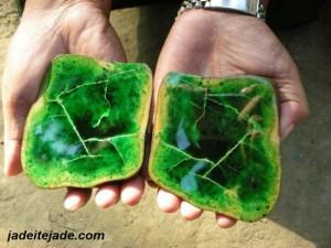 jadeite-jade